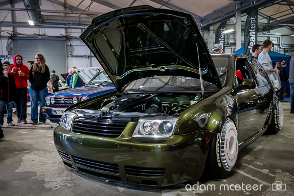 20150329_dubshed-1030812-56