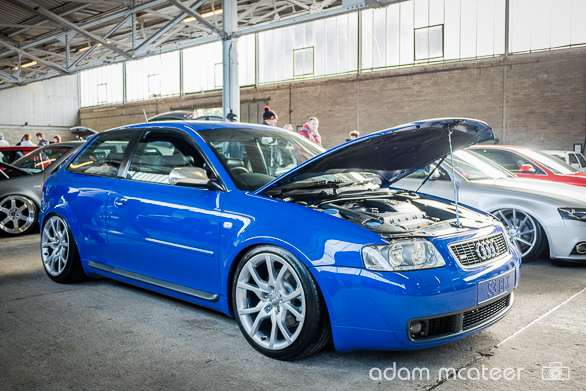 20150329_dubshed-1030820-63