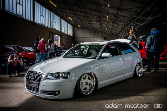 20150329_dubshed-1030828-66