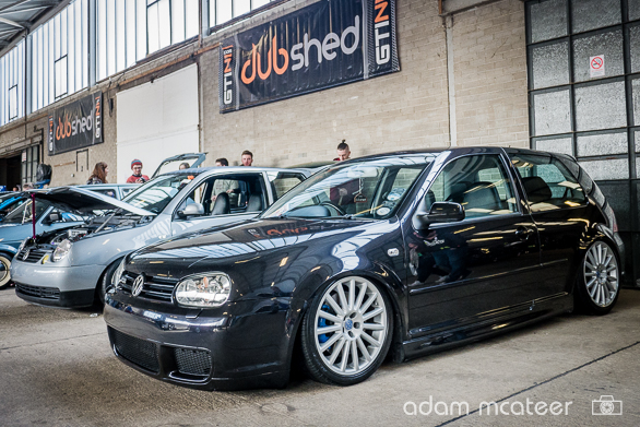 20150329_dubshed-1030830-68