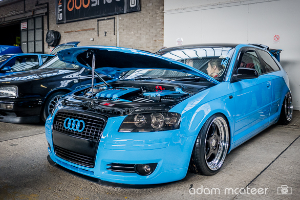 20150329_dubshed-1030832-70