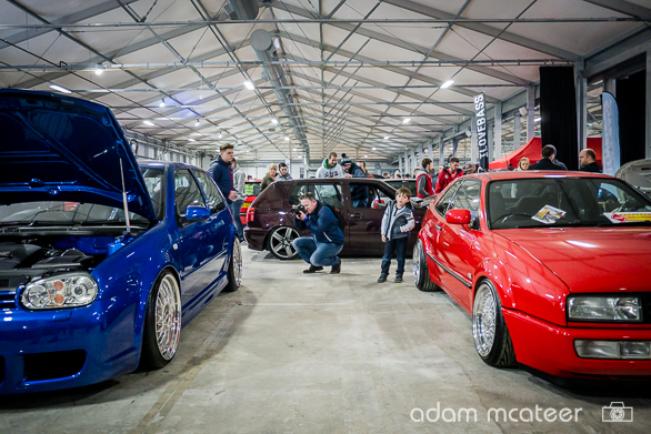20150329_dubshed-1030848-80