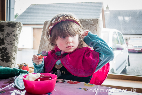 20150404_Erin_party-1040009-2