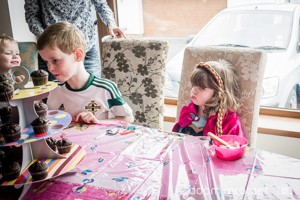 20150404_Erin_party-1040030-7
