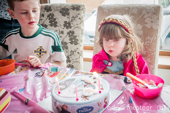 20150404_Erin_party-1040035-8