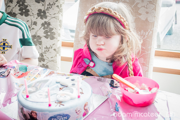 20150404_Erin_party-1040044-9