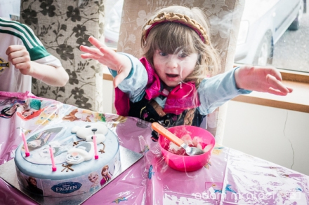 20150404_Erin_party-1040049-10
