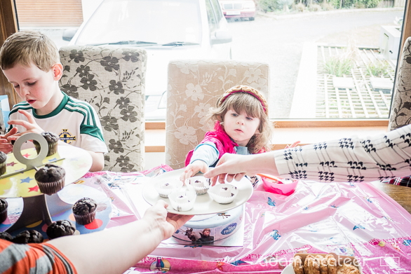 20150404_Erin_party-1040053-12