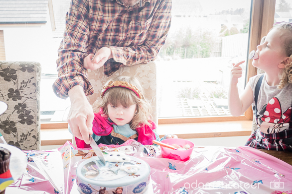20150404_Erin_party-1040059-13