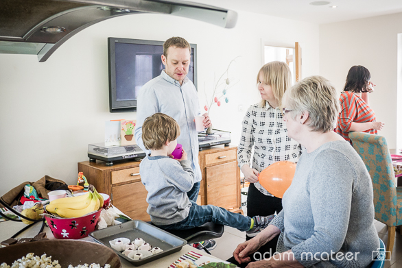 20150404_Erin_party-1040077-15
