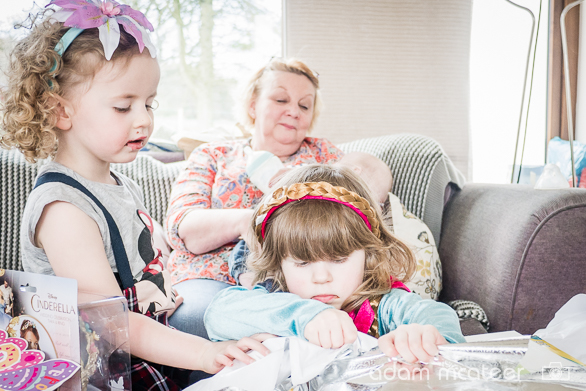20150404_Erin_party-1040090-17