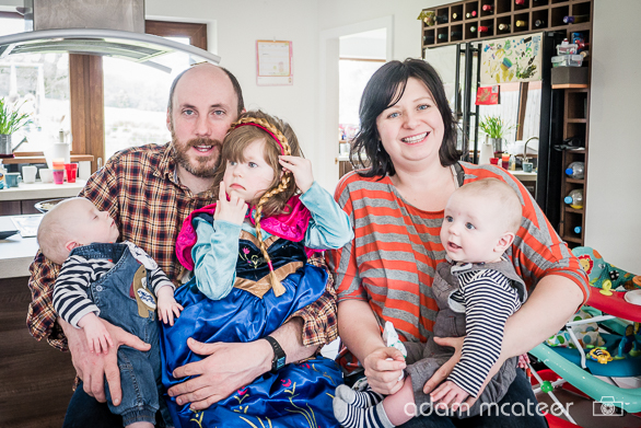 20150404_Erin_party-1040099-18