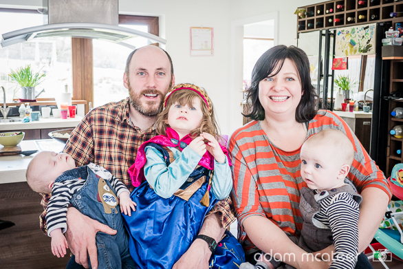 20150404_Erin_party-1040119-19