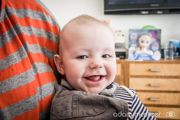 20150404_Erin_party-1040125-21