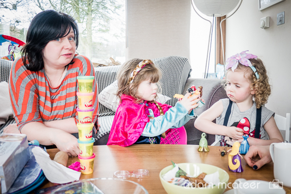20150404_Erin_party-1040140-22