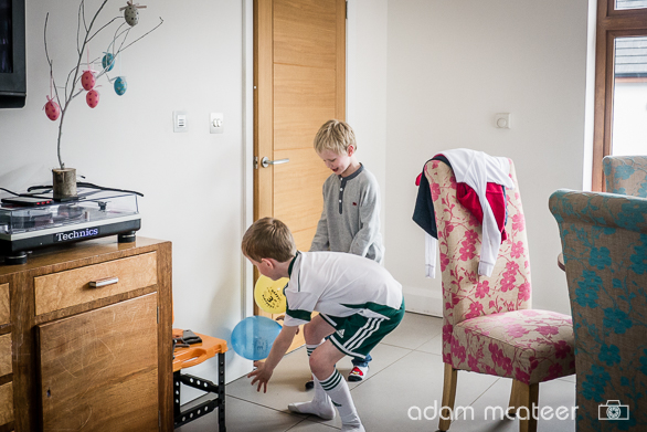 20150404_Erin_party-1040144-23
