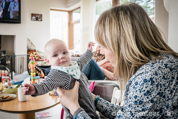 20150404_Erin_party-1040161-24