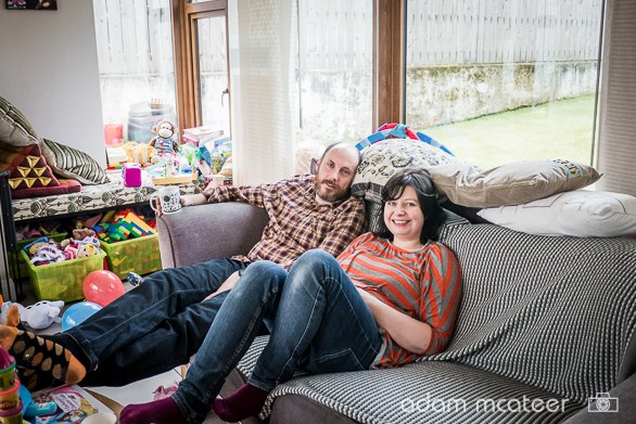 20150404_Erin_party-1040167-25