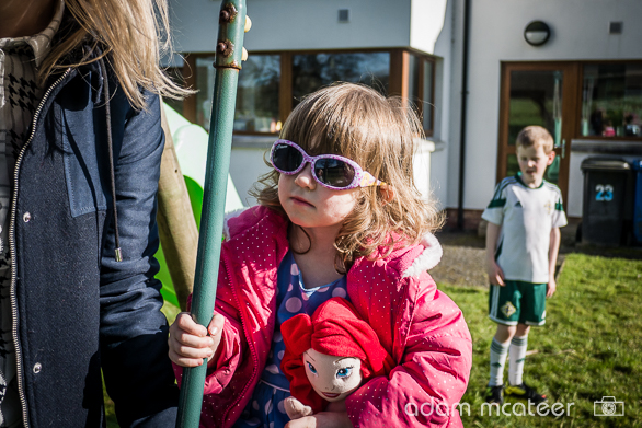 20150404_Erin_party-1040174-27