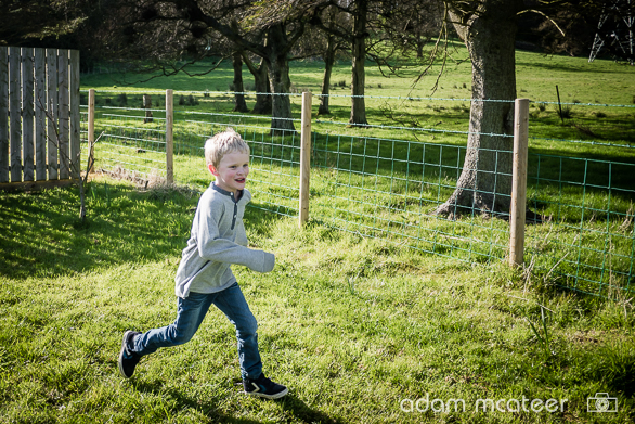 20150404_Erin_party-1040179-28
