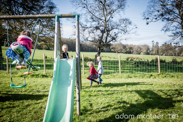 20150404_Erin_party-1040186-29
