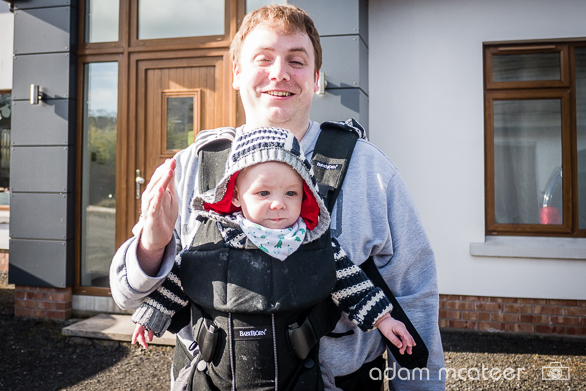20150404_Erin_party-1040188-30