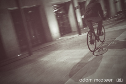 20150415_fellow_ride-1040782-6