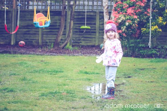 20150503_muddy_puddles-3330-1