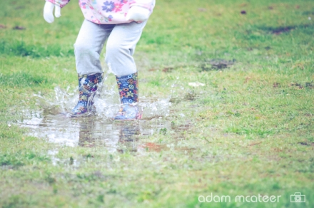 20150503_muddy_puddles-3361-4