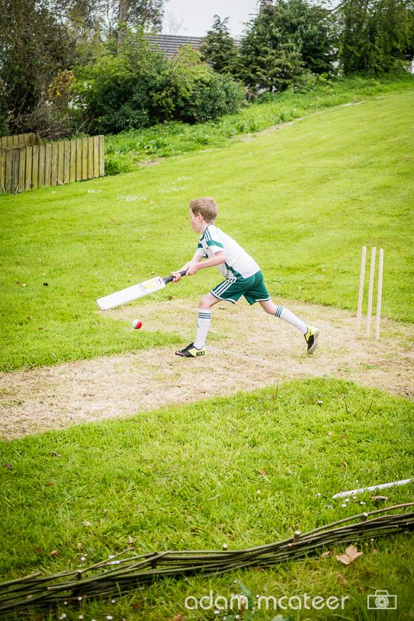 20150517_dads_cricket-1060147-19