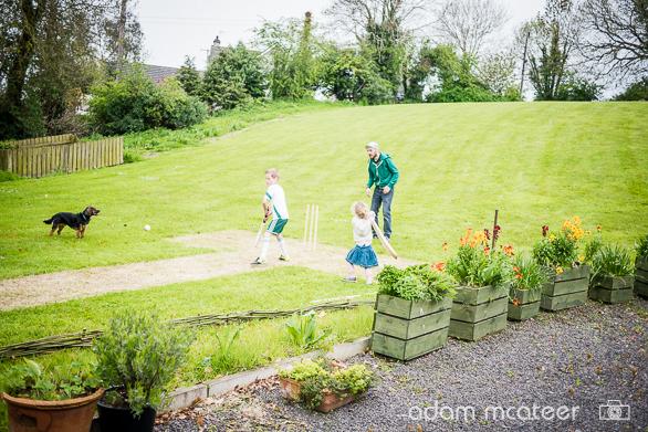 20150517_dads_cricket-1060149-20