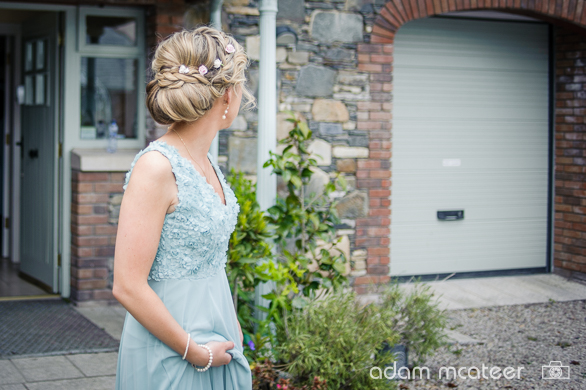 20150618_ozzie_megs_wedding-5116-1