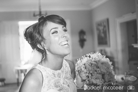 20150618_ozzie_megs_wedding-5130-2