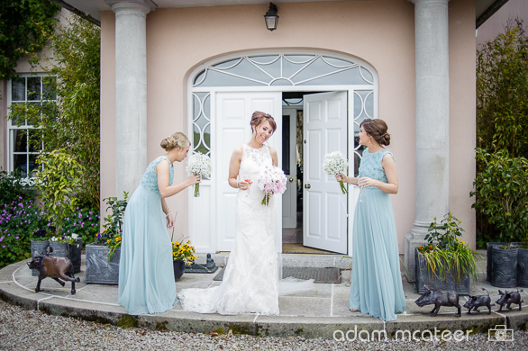 20150618_ozzie_megs_wedding-5138-3