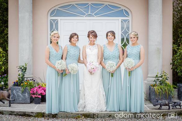 20150618_ozzie_megs_wedding-5200-7