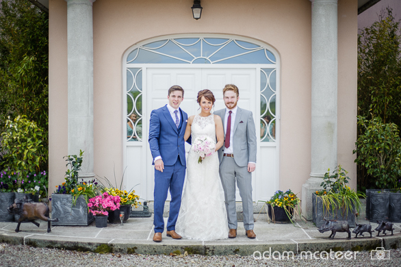 20150618_ozzie_megs_wedding-5227-9