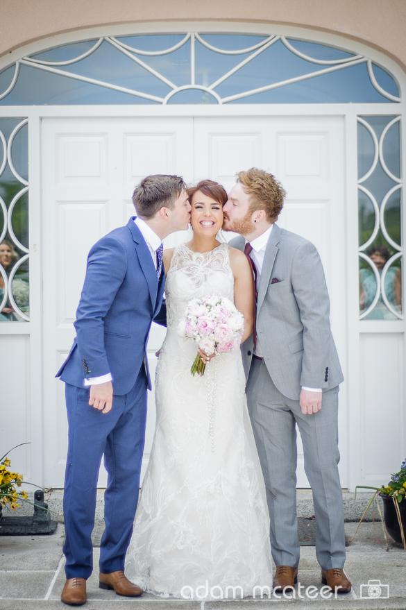 20150618_ozzie_megs_wedding-5231-10