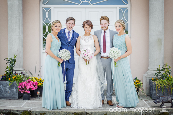 20150618_ozzie_megs_wedding-5235-11