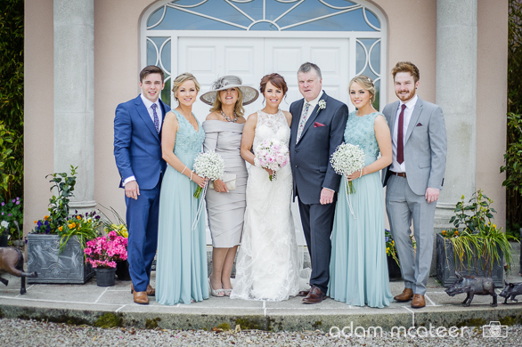 20150618_ozzie_megs_wedding-5237-12