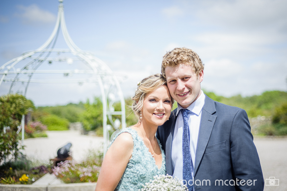 20150618_ozzie_megs_wedding-5248-13