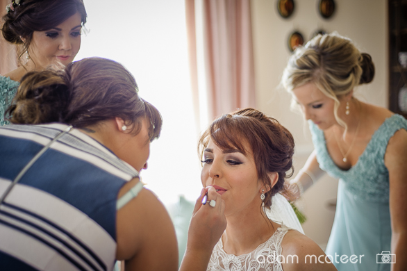 20150618_ozzie_megs_wedding-5266-16