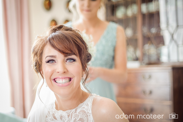 20150618_ozzie_megs_wedding-5272-17