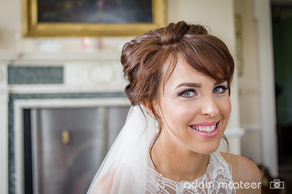 20150618_ozzie_megs_wedding-5307-21