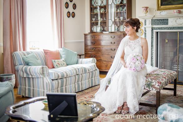 20150618_ozzie_megs_wedding-5317-22