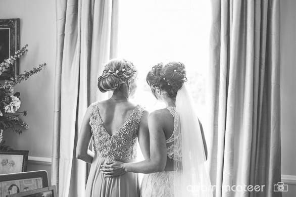 20150618_ozzie_megs_wedding-5323-23