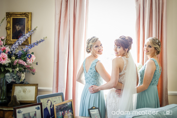20150618_ozzie_megs_wedding-5332-24