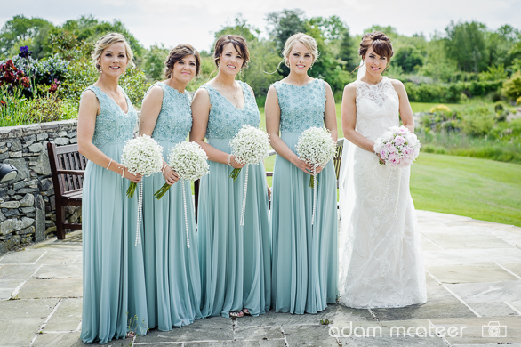 20150618_ozzie_megs_wedding-5366-25