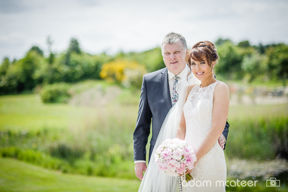 20150618_ozzie_megs_wedding-5400-27
