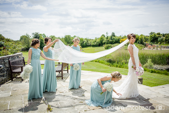 20150618_ozzie_megs_wedding-5408-28