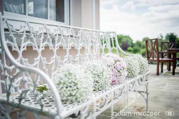 20150618_ozzie_megs_wedding-5447-30